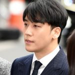 "V.I(元BIGBANG)に""また""性接待疑惑… 江南飲食店で食事の後""2次会""と称して性接待か"