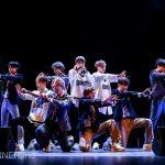 「イベントレポ」Apeace(エーピース)春のワンマンライブ『Apeace LIVE #47 ~Re_start~』学生服スタイルで大熱狂?!8周年記念ライブ開催決定も発表!!