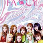 「TWICE」、4月22日にカムバック確定! タイトル曲は「FANCY」