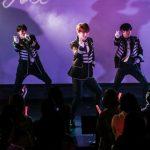 「イベントレポ」NTB JAPAN LIVE【SPOT LIGHT】感動のうちに終幕!熱望を受けて6月に再来日公演決定!!