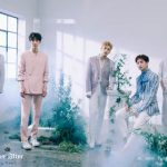 NU'EST、ニューアルバム「Happily Ever After」が先行予約販売1位に…アルバム強者を証明