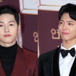 ソン・ジュンギ&パク・ボゴム、そろって新しいジャンルへのチャレンジ…韓国映画の果敢な試み