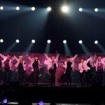 「イベントレポ」SEVENTEEN 20万人動員の「HARU」ツアー開幕!