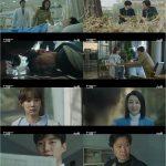 2PMジュノ主演ドラマ「自白」、視聴率5.5%で同時間帯1位に