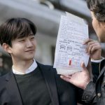 2PMジュノ、俳優ユ・ジェミョンとの絶妙のコンビが爆発…「二十歳」「キム課長」に「自白」まで男性俳優とのコンビが好評