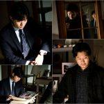 「自白」イ·ジュノ、ソン·ユヒョンの自宅捜索..殺人者の痕跡を見つける