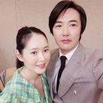 """Maybeeの母5000万ウォン""""借金踏み倒し疑惑""""…「婿のユン・サンヒョンを信じてお金貸した」"""
