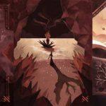 NU'EST、童話のようなティーザーホームページオープン…ニューアルバムに期待アップ
