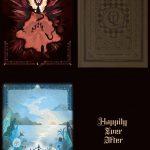 NU'EST、興味深いティーザーホームページ「Chapter 9」公開