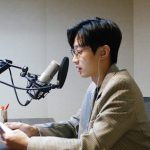 ジニョン(B1A4)、声の才能寄付…MBCの障害認識改善番組にナレーターとして出演
