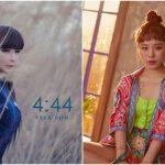 <トレンドブログ>歌手パク・ボム&「MAMAMOO」フィインの初デュエット曲に期待!