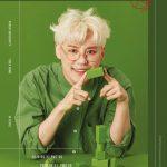 ジュンス、韓国でもう一度! 「2019 WAY BACK XIA」アンコールコンサート開催
