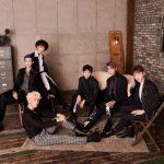 「ARGON(アルゴン)」初来日公演決定!元BTS(防弾少年団)のバックダンサー「カイン」が率いる韓国人男性6人組の芸術的新星グループ!!