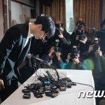 韓国警察、パク・ユチョン(JYJ)の記者会見に関してコメント