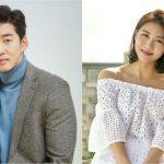 ユン・ゲサン×ハ・ジウォン、JTBCヒューマン・ロマンス「チョコレート」で共演