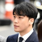 V.I(元BIGBANG)、日本人投資者相手にクリスマスパーティーでも「性接待斡旋」か