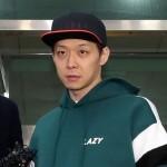 【公式】C-JeSエンターテインメント、パク・ユチョン(JYJ)契約解除を発表=「信頼回復は不可能」
