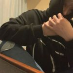 「FTISLAND」イ・ホンギ、日本ツアー中に喉の痛み「とても申し訳ない」