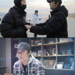 B1A4ドキュメンタリー、涙のファンミからシヌゥの入隊まで