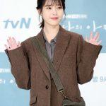 IU(アイユー)主演Netflixオリジナル「ペルソナ」、ローンチ延期を発表… 「国家災難事態」に配慮