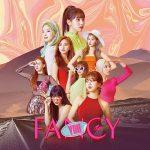 「TWICE」の「FANCY」、発売3日目も国内外の音源チャートで首位