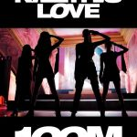 "「BLACKPINK」、「KILL THIS LOVE」MVが公開60時間で1億回突破""世界新記録"""