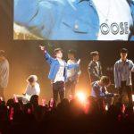 「イベントレポ」7人組ボーイズグループiKON(アイコン)、 3年半ぶりとなる全国ファンミーティング【iKON FAN MEETING 2019】がスタート!!