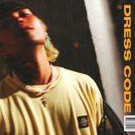韓国ヒップホップの最重要レーベル・Hi-Lite Records所属のラッパー  Reddy(レディー)最新シングル「DRESS CODE」をリリース