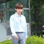 【公式】ウ・ジニョン側、「MIXNINE」制作会社YG訴訟取り下げ「誤解を円満に解消」