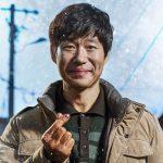 【KNTV】高視聴率を記録した大ヒット作『どうしたのプンサンさん』6月日本初放送決定!