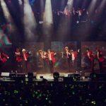 「イベントレポ」NCT 127、北米ツアーアトランタ公演も大盛況