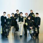 「NCT 127」、5月24日に新曲「Superhuman」でワールドワイドカムバック