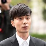 """わいせつ物流布容疑の歌手ロイ・キム騒動、""""ロイ・キム森""""にまで余波"""