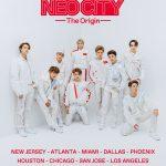 【公式】「NCT 127」、米視聴率1位のモーニングショーABC「グッドモーニングアメリカ」出演へ