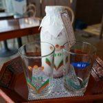 <トレンドブログ>【韓国カフェ】論峴(ノンヒョン)駅で人気のレトロなカフェ「Cafe喜多」