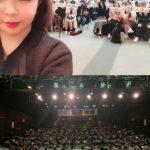 <トレンドブログ>8年ぶりにソロ復帰の元「2NE1」パク・ボム、カムバック活動を大成功に終える!