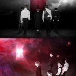 <トレンドブログ>「BRANDNEW BOYZ」改め「AB6IX」、新メンバーを迎え、5人でデビュー!?