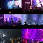 <トレンドブログ>Block B-BASTARZ」、初のコンサートを大成功におさめる!テイル、パク・キョンもゲスト出演!?