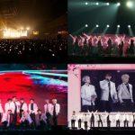 <トレンドブログ>「SEVENTEEN」、2019年日本ツアーを華々しくスタート!