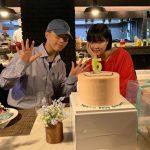 <トレンドブログ>「楽童ミュージシャン」5周年・・・めでたいことに兄チャンヒョクも登場!