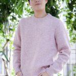 <トレンドブログ>やっぱり韓流スターパク・ポゴム…日本デビューシングル「Bloomin'」が「スッキリ」のエンディングテーマに決定!!