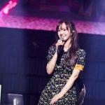 <トレンドブログ>「少女時代」ユリ、自身初の単独アジアファンミーティングツアーを大成功に終える!