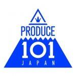 「プロデュース101」日本版、志願者募集開始…2020年デビューのボーイズグループ選抜