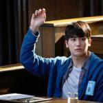 <トレンドブログ>俳優パク・ヒョンシク主演映画「陪審員たち」のスチールカットが公開!