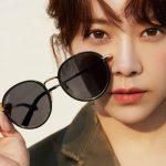 <トレンドブログ>女優ハン・ジミン、見るほどにはまっていく・・・視線を奪う美貌