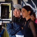 <トレンドブログ>女優シン・ヘソン、バレリーナに変身した姿が美しい!ドラマ「ただ、一つの愛」撮影中!