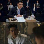SUPER JUNIORシウォン(チェ・シウォン)、詐欺師告白で支持率獲得「国民の皆さん」