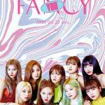 "「TWICE」、新曲「FANCY」MVティーザー公開…""吸引力を予告"""