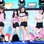 【公式】「AOA」、FNCエンターテインメントと再契約を前向きに議論中