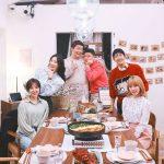 「Red Velvet」ウェンディ、「みんなのキッチン」出演「宮脇咲良のファン」